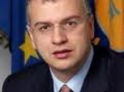 Talarico scrive al presidente dell'Ordine dei giornalisti della Calabria Soluri