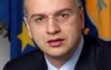 Si dimette presidente Consiglio regionale Talarico