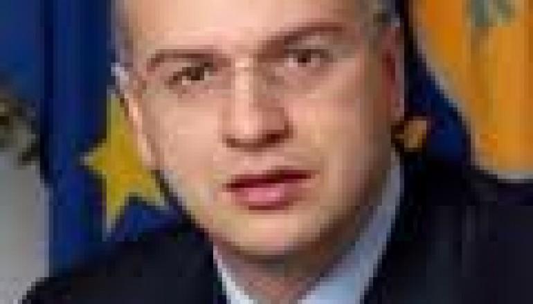 """Regione, Talarico: """"Rammarico per assenza opposizione"""""""