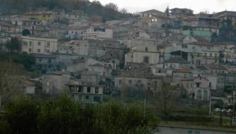 """Gagliato (Cz), Prima Sagra Popolare """"Pasta e Posa"""""""