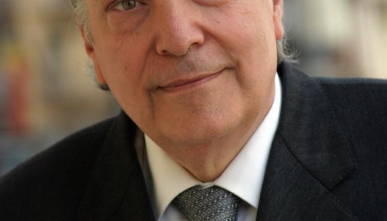 Il presidente Morabito esprime solidarietà al giornalista Musolino