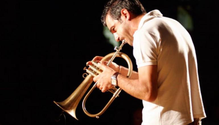 Jazz Loci, I Luoghi del Jazz