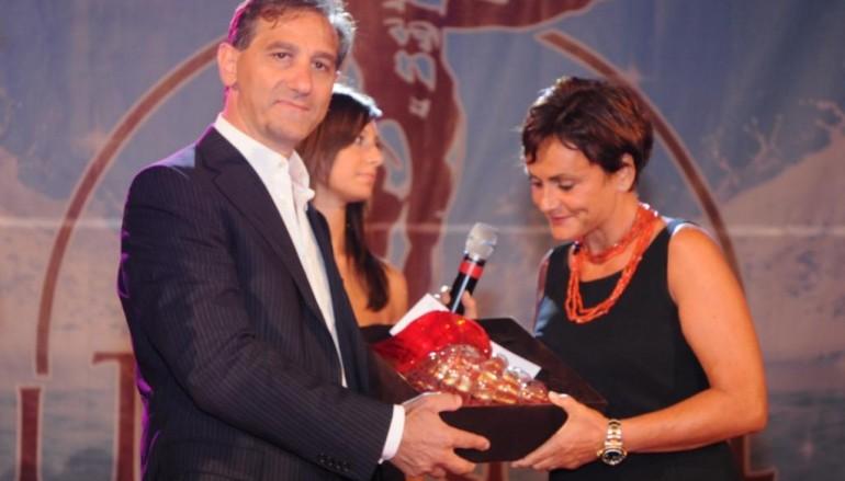 """Reggio Calabria, scende il sipario su """"I Tesori del Mediterraneo"""" 2010"""