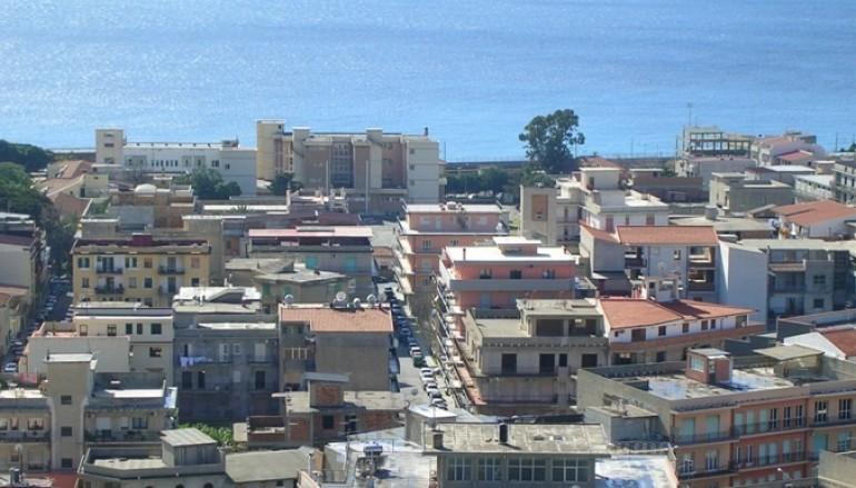 Melito Porto Salvo (Rc), morto l'anziano boss Iamonte