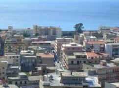 Evento Fidapa a Melito di Porto Salvo