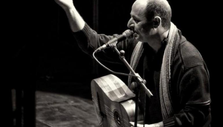Kaulonia Tarantella Festival, nella Notte della Taranta di Melpignano con Mimmo Cavallaro Taranproject