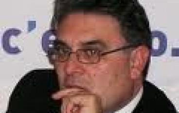Mallamaci (Udc), pessima pagina la mancata approvazione del PSC
