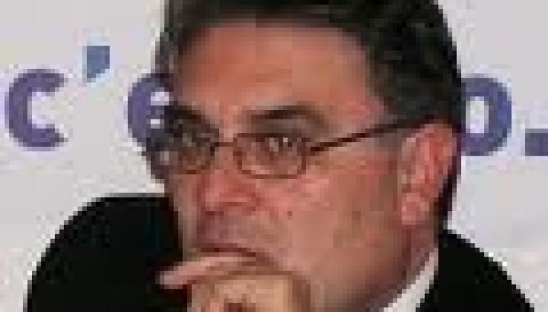 Attentato Di Landro, solidarietà di Mallamaci