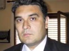 Mallamaci (Udc), solidarietà al sindaco di Reggio Calabria Raffa