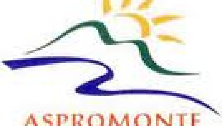 Ente Parco Nazionale dell' Aspromonte, conferimento incarico al CAI per la realizzazione di una pista da sci