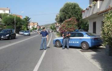 Condofuri (RC), arrestate tre donne per traffico di droga