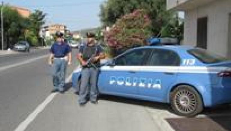 Saline Joniche (Rc), due arresti per eroina