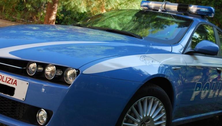 Reggio Calabria, denunciato per minacce gravi e porto abusivo d'armi