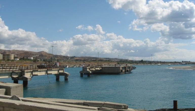Montebello Jonico (Rc), consiglio comunale sulla centrale a carbone