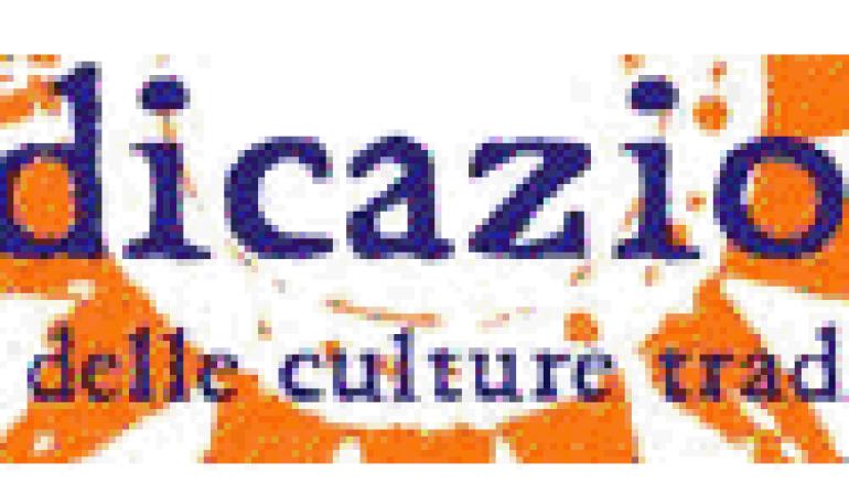 Alessandria del Carretto (Cs), Radicazioni – Festival delle culture tradizionali