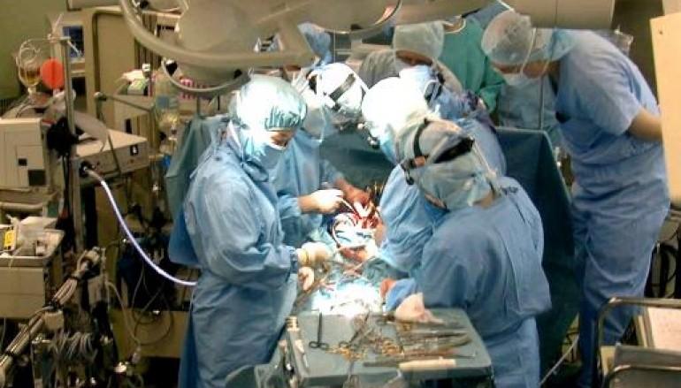 Cosenza, saranno donati gli organi del bambino caduto ieri dal balcone