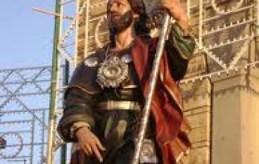 Scilla, al via i festeggiamenti in onore di San Rocco