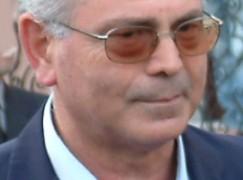 Bova Marina (Rc), il sindaco Squillaci ha rassegnato le dimissioni