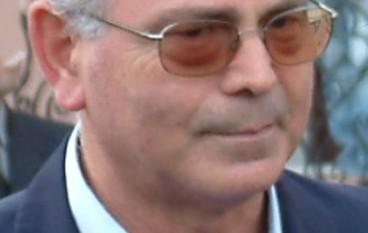 Bova Marina (Rc), il sindaco ritira le dimissioni