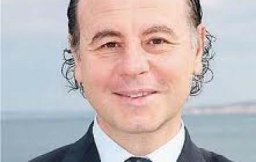 """Reggio Calabria, Sindaco Raffa: """"I lavoratori Lsu-Lpu saranno stabilizzati"""""""