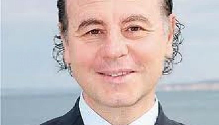 Reggio Calabria, è Giuseppe Raffa il candidato alla Provincia del Pdl