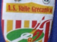 Nissa-Valle Grecanica 1-0