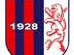 Vibonese-Perugia 1-1
