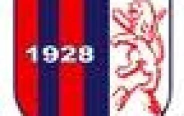 Serie D, Gir.I: Vibonese-Rende 0-0