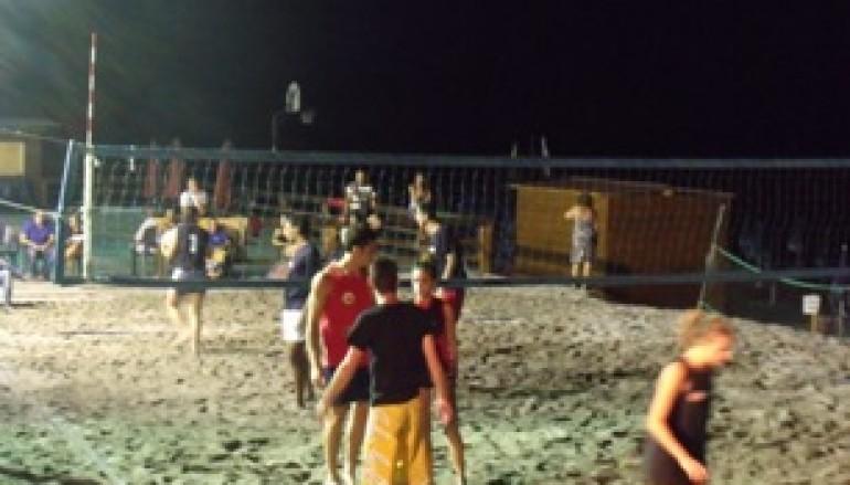 Volley Caribe 2010, le foto dei quarti di finale