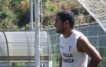 Messina-Valle Grecanica 0-2
