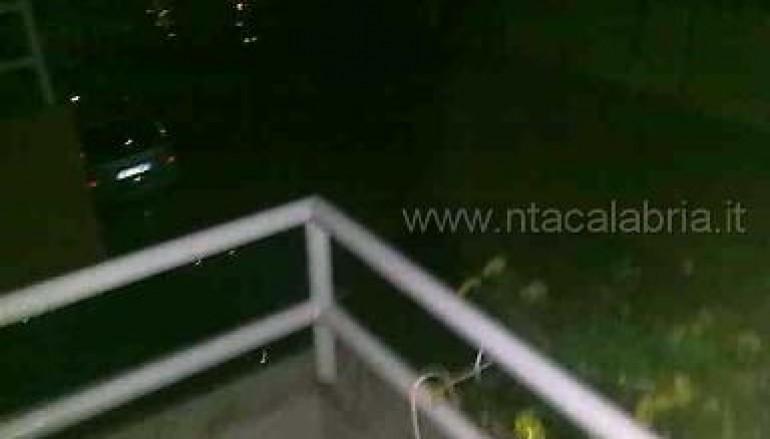 Reggio Calabria, le foto dell'alluvione