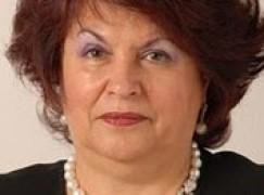 Angela Napoli sull' Operazione Infinito