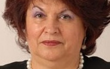 Angela Napoli (FLI) ha ricevuto altri 2 incarichi nel Partito