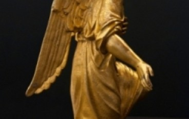 Vibo Valentia, Inaugurazione Mostra Splendori Sacri – Museo Statale di Mileto