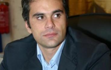 Nota dell'Assessore provinciale all'Ambiente avv. Giuseppe Neri su Partito Democratico