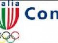In Calabria cresce la sete di cultura sportiva