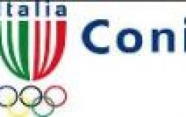"""Reggio Calabria, presentazione del seminario """"Il fisco nello sport"""""""