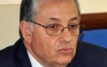 Reggio Calabria, iniziato incontro comitato per la sicurezza