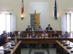 Consiglio Comunale flash a Melito Porto Salvo (RC)