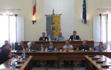 Melito Porto Salvo (RC), nel consiglio comunale revoca Romeo e nomina di Latella