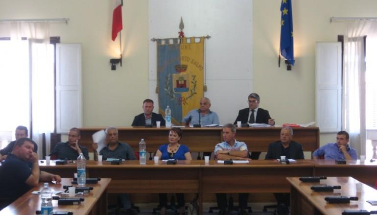 Melito Porto Salvo (RC), approvato bilancio di previsione nel consiglio comunale