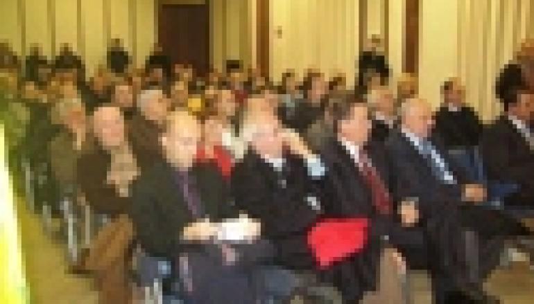 Turano è il Commissario del Consorzio di bonifica con sede in Scalea