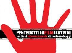 "Pentedattilo(Rc), conclusa la V edizione del ""Pentedattilo Film festival"""