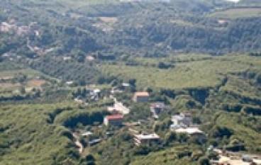 Melia e Solano di Scilla: scuole medie a rischio chiusura