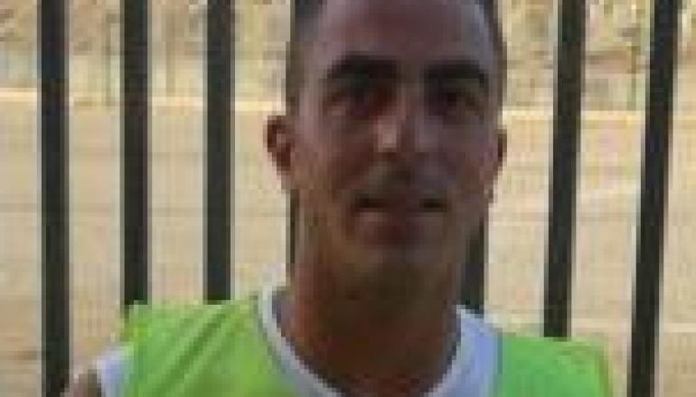 Coppa Calabria, Lazzaro-San Roberto 1-2