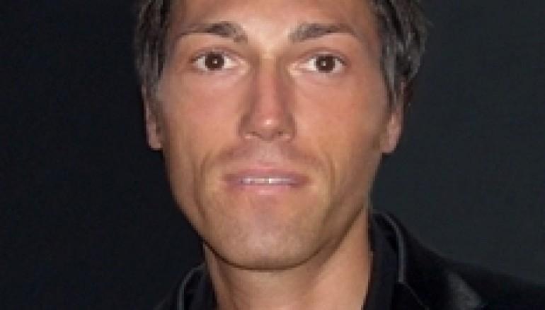 Salvatore Clemensi, da Bova Marina a Miss Italia 2010