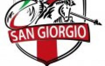 Reggio Calabria, restano i problemi legati all'impianto di rugby di San Cristoforo