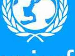 Anche a Catanzaro si celebra la Giornata internazionale dei lasciti Unicef