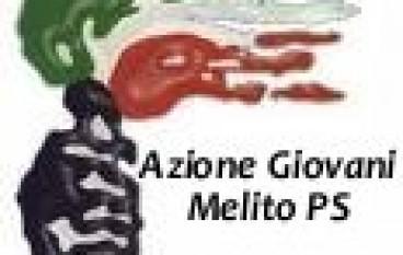 Melito Porto Salvo (RC), Circolo Azione Giovani Melito sulla situazione comunale