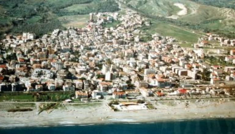 Bianco (Rc), la Corribianco, orgoglio della provincia
